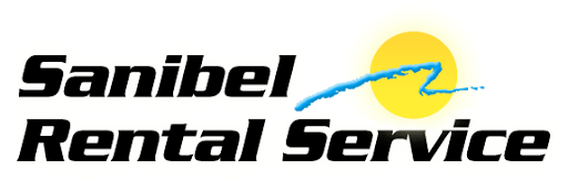 Sanibel Rental Service